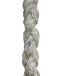 3-8 strands nylon rope