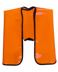 SPR protective stole