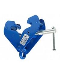 Tractel Corso beam clamp