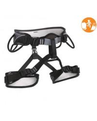 Beal Aero-classic harness