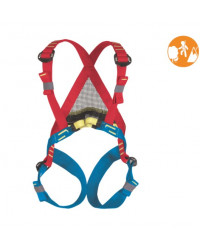 Beal Bambi 2 child harness