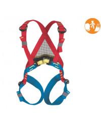 Beal Bambi 2 child harness