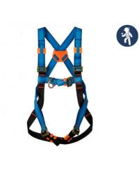 Tractel HT 22 professional harness