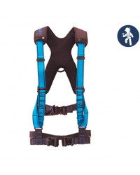 Tractel HT 55 harness