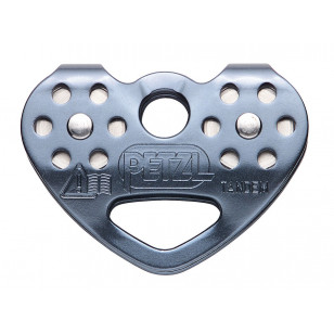 Petzl Trac pulley