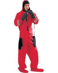 Intrepid Mk8 Survival suit