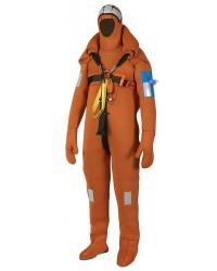 Norsea Survival suit
