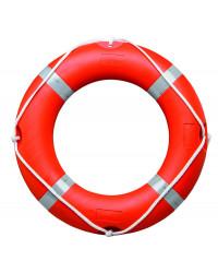 Standard lifebuoy, SOLAS approved