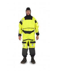Contra 140 survival suit
