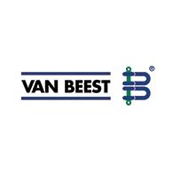 Van Beest