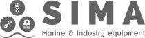 logo Sima Gris